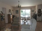 Vente Maison 5 pièces 128m² Cusset (03300) - Photo 6