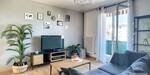 Vente Appartement 4 pièces 69m² Annemasse (74100) - Photo 8