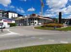 Vente Local commercial 151m² Voiron (38500) - Photo 2