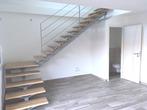 Location Maison 4 pièces 97m² Breitenbach (67220) - Photo 12