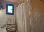 Vente Maison 4 pièces 103m² Saleilles (66280) - Photo 31