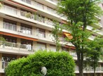 Location Appartement 1 pièce 28m² Grenoble (38000) - Photo 9