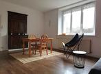 Vente Maison 4 pièces 105m² Harchéchamp (88300) - Photo 1
