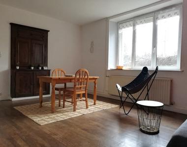 Vente Maison 4 pièces 105m² Harchéchamp (88300) - photo