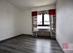 Vente Appartement 4 pièces 102m² Annemasse (74100) - Photo 6