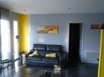 Sale House 6 rooms 101m² La Bastide-des-Jourdans (84240) - Photo 3
