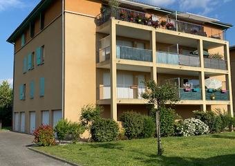 Vente Appartement 3 pièces 65m² Saint-Donat-sur-l'Herbasse (26260) - Photo 1