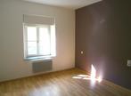 Location Appartement 4 pièces 90m² Midrevaux (88630) - Photo 7
