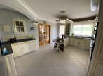 Vente Maison 11 pièces 397m² Serbannes (03700) - Photo 5