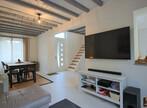 Vente Maison 5 pièces 96m² Villebois (01150) - Photo 4