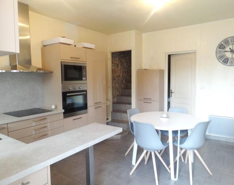 Vente Maison 5 pièces 65m² Saint-Laurent-de-la-Salanque (66250) - photo