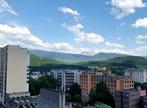 Vente Appartement 4 pièces 69m² Grenoble (38000) - Photo 6