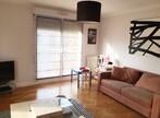 Vente Appartement 3 pièces 72m² Chantilly (60500) - Photo 5