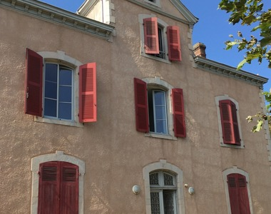 Vente Appartement 2 pièces 41m² Boucau (64340) - photo