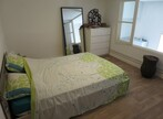 Location Appartement 3 pièces 68m² Grenoble (38000) - Photo 4
