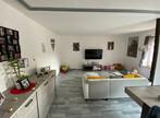 Sale House 6 rooms 165m² Aillevillers-et-Lyaumont (70320) - Photo 1