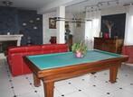 Vente Maison 5 pièces 169m² Boulogne-sur-Gesse (31350) - Photo 5