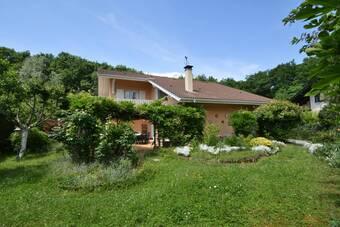 Vente Maison 6 pièces 160m² Ville-la-Grand (74100) - photo