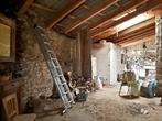 Sale House 6 rooms 120m² Les Ollières-sur-Eyrieux (07360) - Photo 6