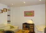 Vente Appartement 3 pièces 46m² Pau (64000) - Photo 3