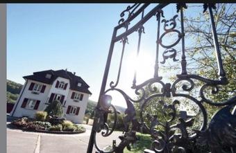 Vente Maison 10 pièces 1 746m² Guebwiller (68500) - photo