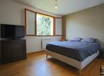 Vente Maison 3 pièces 75m² La Boisse (01120) - Photo 4