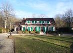Vente Maison 5 pièces 160m² 13 KM EGREVILLE - Photo 2