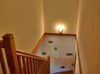 Vente Maison 11 pièces 370m² Burdignin (74420) - Photo 42