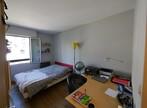 Vente Appartement 6 pièces 120m² Suresnes (92150) - Photo 9