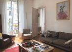 Location Appartement 5 pièces 115m² Grenoble (38000) - Photo 2
