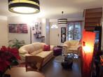 Vente Maison 4 pièces 122m² 7 KM MONTEREAU FAULT YONNE - Photo 5