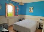 Vente Maison 5 pièces 100m² L'Isle-Jourdain (32600) - Photo 9
