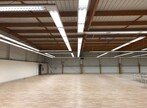 Location Local commercial 1 599m² Agen (47000) - Photo 3