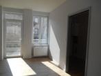Location Appartement 4 pièces 110m² Bourg-de-Thizy (69240) - Photo 29
