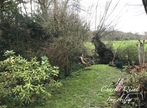 Sale House 5 rooms 122m² Montreuil (62170) - Photo 10