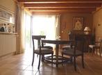 Vente Maison 7 pièces 225m² Périgny (17180) - Photo 6