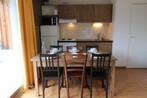 Vente Appartement 4 pièces 47m² Chamrousse (38410) - Photo 3