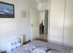 Vente Appartement 3 pièces 65m² Toulouse - Photo 7