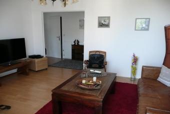 Vente Appartement 3 pièces 67m² Rambouillet (78120) - Photo 1
