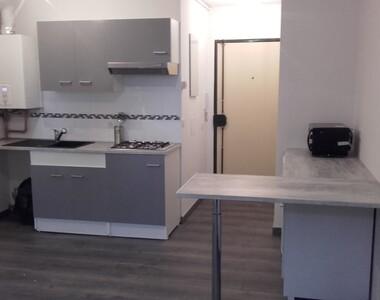 Location Appartement 2 pièces 31m² Istres (13800) - photo