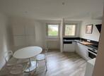 Vente Appartement 2 pièces 57m² Mulhouse (68100) - Photo 2