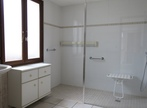 Sale House 4 rooms 120m² Fontaine (38600) - Photo 5