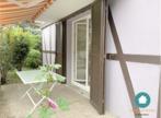Sale Apartment 3 rooms 68m² La Wantzenau (67610) - Photo 1