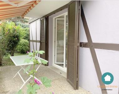 Sale Apartment 3 rooms 68m² La Wantzenau (67610) - photo