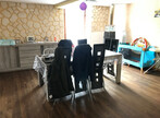 Sale House 7 rooms 190m² AXE LURE LUXEUIL - Photo 3