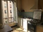 Vente Appartement 4 pièces 95m² Paris 10 (75010) - Photo 9