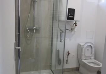 Location Appartement 2 pièces 30m² Pacy-sur-Eure (27120) - photo 2