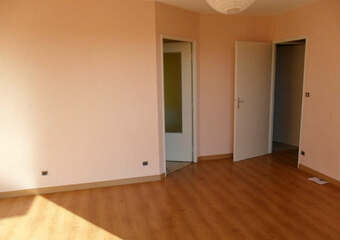 Renting Apartment 2 rooms 42m² Toulouse (31100) - Photo 1