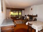 Vente Appartement 2 pièces 49m² Saint-Gervais-les-Bains (74170) - Photo 1