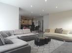 Vente Maison 5 pièces 129m² Chatuzange-le-Goubet (26300) - Photo 7